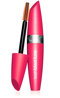 Ảnh số 9: Covergirl LashBlast Luxe Mascara - Giá: 200.000