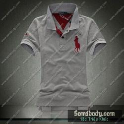 Ảnh số 90: áo phông vnxk - Giá: 170.000