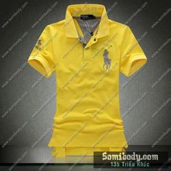 Ảnh số 87: áo phông vnxk - Giá: 170.000