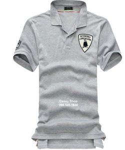 Ảnh số 71: Lamborghini - Giá: 129.000