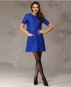 Ảnh số 96: Váy dự tiệc LadyRoy-0514 - Giá: 620.000