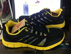 Ảnh số 78: Adidas running: 400k - Giá: 400.000