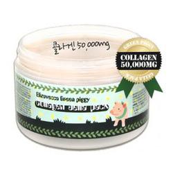Ảnh số 1: Mặt nạ bì heo Elizavecca Green Piggy Collagen Jella Pack (hàng chính hãng Hàn Quốc) - Giá: 175.000