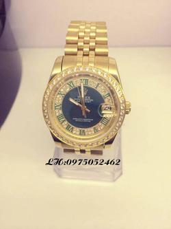 Ảnh số 10: Đồng hồ - Giá: 1.750.000