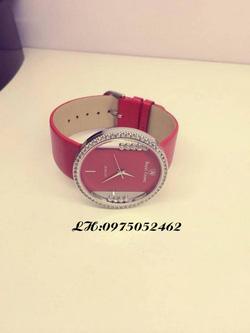 Ảnh số 55: Đồng hồ - Giá: 1.150.000