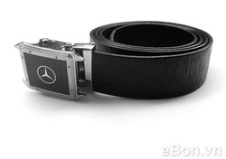 Ảnh số 79: Thắt lưng nam Mercedes-Benz T790 - Giá: 535.000