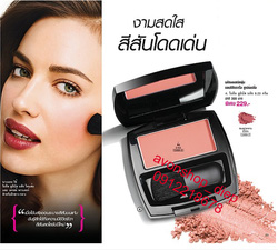 Ảnh số 43: Phấn hồng tự nhiên True Color Blush 6.23g. - Giá: 129.000