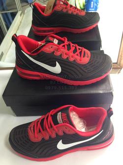 Ảnh số 49: Nike air max: 400k - Giá: 400.000