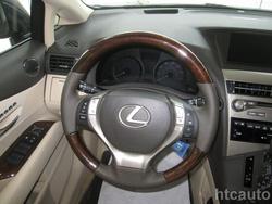 Ảnh số 22: Lexus RX 350 - Giá: 3.500.000.000