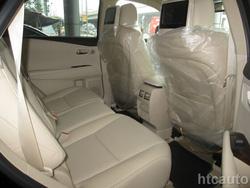 Ảnh số 23: Lexus RX 350 - Giá: 3.500.000.000
