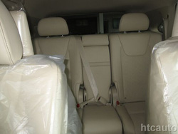 Ảnh số 25: Lexus RX 350 - Giá: 3.500.000.000