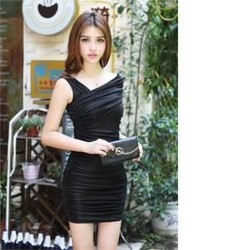 Ảnh số 5: váy siêu xinh - Giá: 350.000