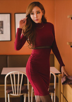 Ảnh số 12: váy siêu xinh - Giá: 340.000