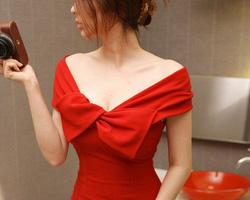 Ảnh số 19: váy siêu xinh - Giá: 350.000