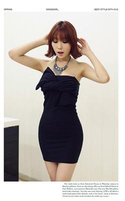 Ảnh số 24: váy siêu xinh - Giá: 350.000