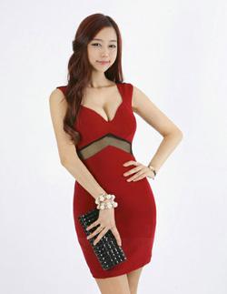 Ảnh số 45: váy siêu xinh - Giá: 350.000