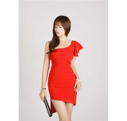 Ảnh số 50: váy siêu xinh - Giá: 360.000