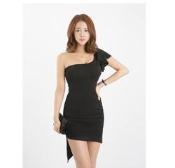 Ảnh số 51: váy siêu xinh - Giá: 360.000