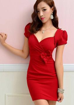 Ảnh số 70: váy siêu xinh - Giá: 350.000