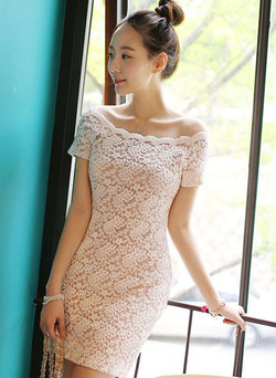Ảnh số 71: váy siêu xinh - Giá: 380.000