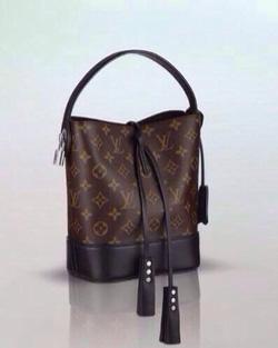 Ảnh số 7: túi LV - Giá: 1.000
