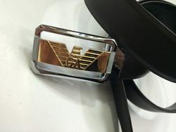 Ảnh số 20: Thắt Lưng hiệu GIORGIO ARMANI ...đeo vào thì cực đẳng cấp - Giá: 370.000