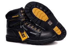 Ảnh số 27: Boot caterpillar - Giá: 1.100.000