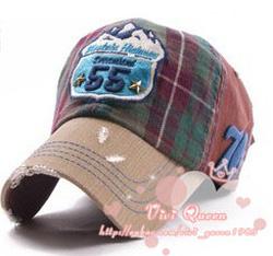 Ảnh số 93: mũ MS-220k-93 - Giá: 220.000