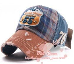 Ảnh số 94: mũ MS-220k-94 - Giá: 220.000
