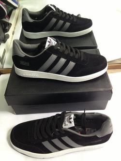 Ảnh số 47: Adidas : 350k-->300k - Giá: 300.000