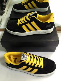 Ảnh số 57: Adidas gazelle: 350k-->300k - Giá: 300.000