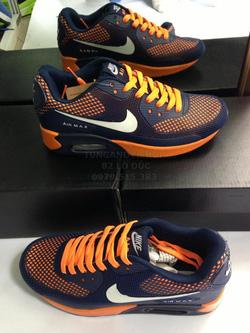 Ảnh số 56: Nike airmax90: 400k - Giá: 400.000