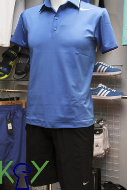 Ảnh số 42: áo 200-250k quần 150-200k - Giá: 9.999