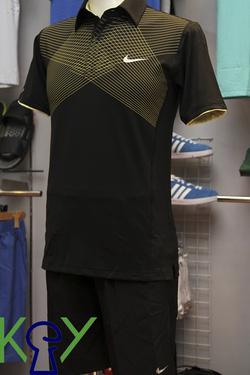 Ảnh số 40: áo 200-250k quần 150-200k - Giá: 9.999