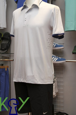 Ảnh số 39: áo 200-250k quần 150-200k - Giá: 9.999