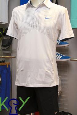 Ảnh số 38: áo 200-250k quần 150-200k - Giá: 9.999