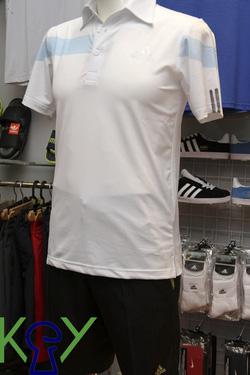 Ảnh số 34: áo 200-250k quần 150-200k - Giá: 9.999