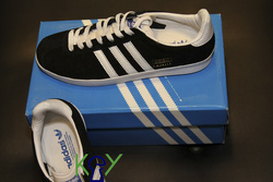 Ảnh số 15: giầy adidas GAZELLE 850.000 - Giá: 9.999