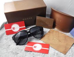Ảnh số 42: Gucci  Đen dáng giọt Lệ - Giá: 600.000
