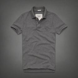 Ảnh số 11: Áo phông nam xuất khẩu, áo phông nam cổ tròn, áo phông nam cổ tim, áo phông nam cổ bẻ, áo phông nam hà nội, áo phông nam có cổ - Giá: 180.000