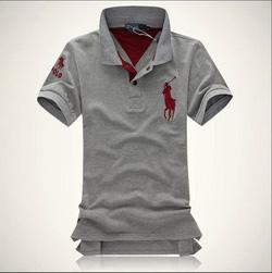 Ảnh số 27: Áo phông nam xuất khẩu, áo phông nam cổ tròn, áo phông nam cổ tim, áo phông nam cổ bẻ, áo phông nam hà nội, áo phông nam có cổ - Giá: 180.000