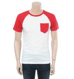 Ảnh số 35: Áo phông nam xuất khẩu, áo phông nam cổ tròn, áo phông nam cổ tim, áo phông nam cổ bẻ, áo phông nam hà nội, áo phông nam có cổ - Giá: 160.000