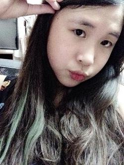 Ảnh số 66: Phấn nhuộm tóc Highlight Korea - Giá: 30.000