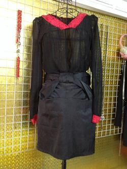 Ảnh số 18: Chân váy chất phin bóng có lót, size S, M, L - 50k - Giá: 50.000