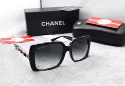 Ảnh số 12: Chanel 5208-Q (Chane càng xích Vuông) - Mobie : 0914383631 - Add : 49A Trần Quốc Toản - Hoàn Kiếm - Hà Nội - www.VCfashion.net - Giá: 800.000