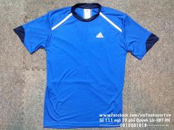 Ảnh số 2: áo adidas tennis - Giá: 300.000