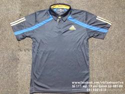 Ảnh số 5: Áo Adidas barricade - Giá: 350.000