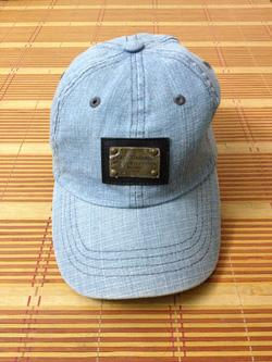 Ảnh số 4: Mũ Bò DolceGabbana - Giá: 250.000