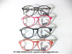 Ảnh số 33: kính mắt mèo - Giá: 110.000