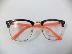 Ảnh số 56: kính mắt mèo - Giá: 110.000